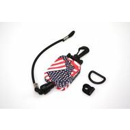 GearKeeper RT2-4212 Stars&Stripes