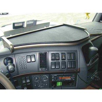 Fahrertisch für Volvo FH / FM ab Bj. 08.2008