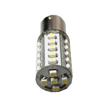Quintezz Quintezz LED BA15S/30/SMD