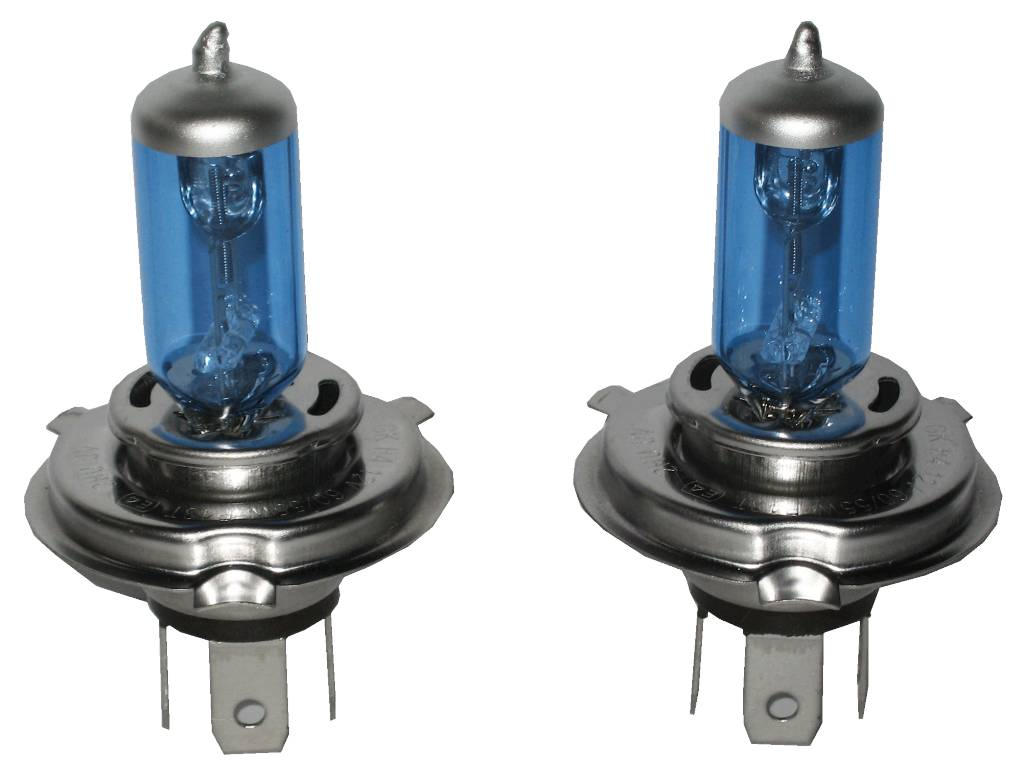 H4 Wit Licht : Hyundai i scheinwerfer h links mit motor für lwr
