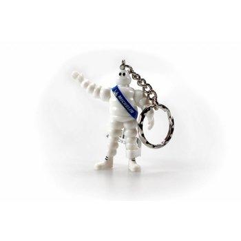 Schlüsselanhänger Michelin