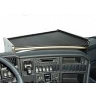 Scania R (vanaf 09.2009) middenconsole