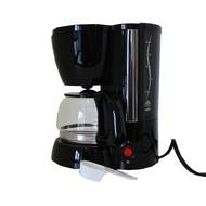 Koffiezetapparaten & Waterkokers