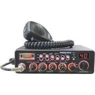 CB Radio's