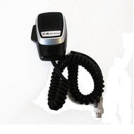 Microphones & Gearkeepers