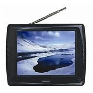 TV - DVB-T