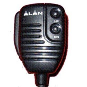 Midland Alan MR120 (up/down)
