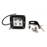 Quintezz Worklight 16W 12/24V