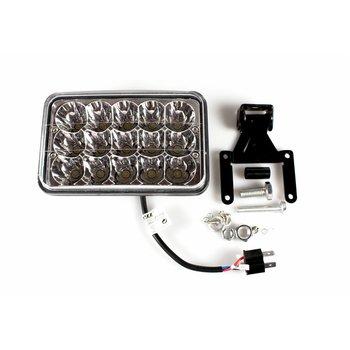 Quintezz Quintezz LED Worklight 12/24V