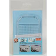 All Ride Grip mat transparent 14,5 x 8,5cm