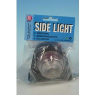 All Ride Side light 24V