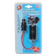 All Ride Extension cord 'heavy duty'