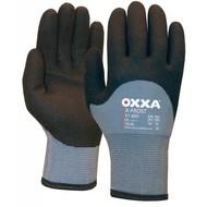 Oxxa X-frost handschoen