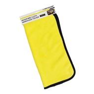 Dunlop microfibre cloth 40x40cm