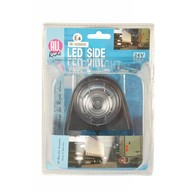 Side mark light LED 24V