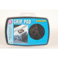 Grip pad TRUCKER 20x30cm