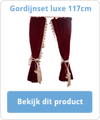 https://static.webshopapp.com/shops/075065/files/061639476/gp-gordijnset-luxe.png