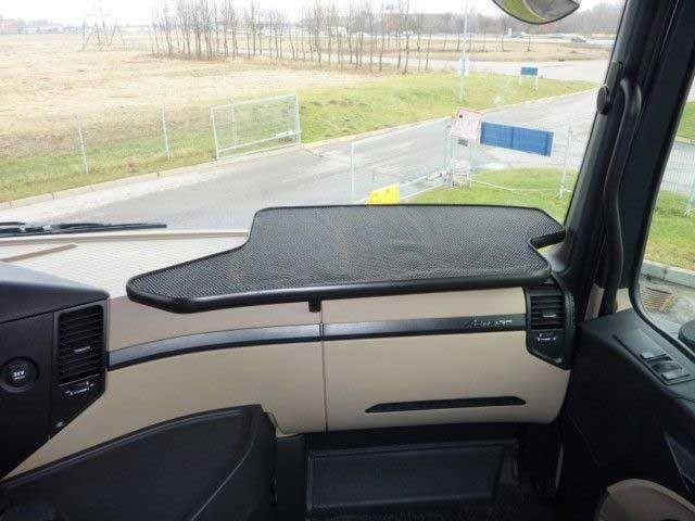 Op zoek naar een trucktafel op jouw maat?