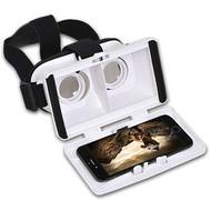 Mr. Handsfree 3D Virtual Reality Glasses