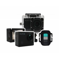 Guardo Action Cam 4 - 4K Action Camera