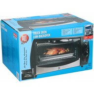 All Ride Truck oven 24v - 9L