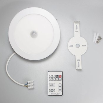 DreamLED Ceiling Sensor Light CSL-100