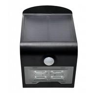 Dreamled DreamLED Solar LED Wall Light SLWL-200+