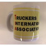 Becher Truckers International Association