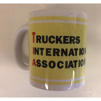 Mok Truckers International Association