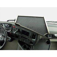 Scania R & S (ab Bj. 08.2016 ) Fahrertisch