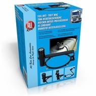 All Ride Kraftstoff-Diebstahl-Sicherheit 80mm