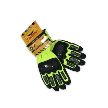 Handschuh Condor