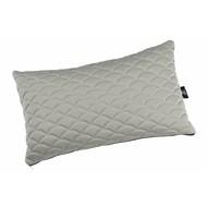 All Ride Pillow gray / black