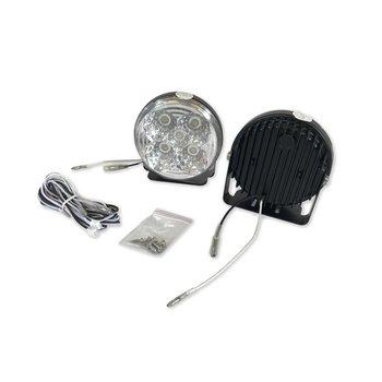 High Power COB LED 12 VOLT