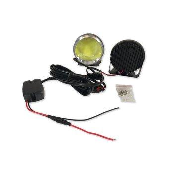 High Power COB LED lights 1224 VOLT Joostshop