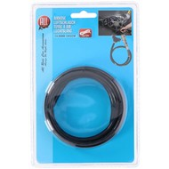 All Ride Air hose for air duster - 1 meter