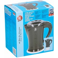All Ride Waterkoker 24v 600ml