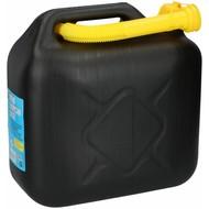 All Ride Jerrycan brandstof 10 liter