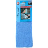 All Ride Microfibre cloth 40x40