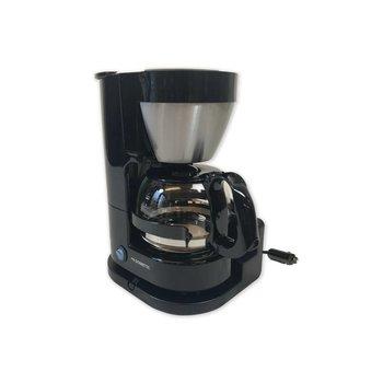Kaffeemaschine Dometic MC052/054
