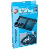 All Ride Universele trucktafel