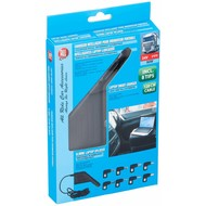 All Ride Laptop oplader