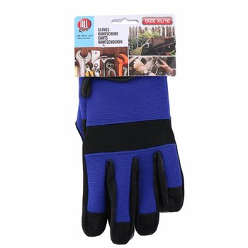 All Ride Handschoen antislip XL/10