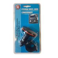 All Ride Steering wheel knob carbon