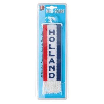 All Ride Mini sjaal Holland
