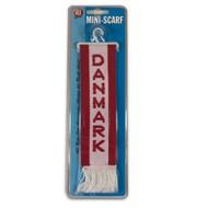 All Ride Mini scarf Denmark