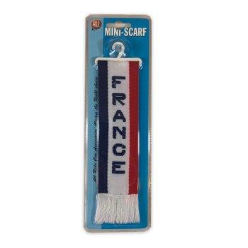 All Ride Minischal Frankreich