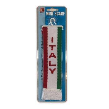All Ride Minischal Italien