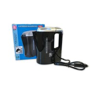 All Ride Electric kettle 12V 1liter
