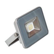 DreamLED Streamliner Floodlight 10W